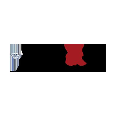 Ashcroft & Oak Jewelers