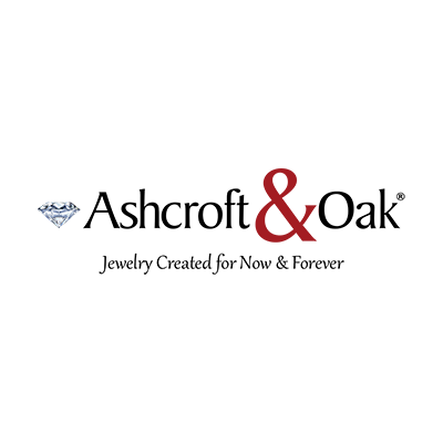 Ashcroft & Oak Jewelers