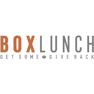 BoxLunch_Logo_400x400
