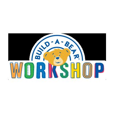 Build-A-Bear Workshop®