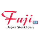FuJi Japan Steakhouse