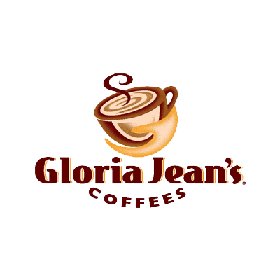 Mentor, OH Gloria Jean's Coffees | Great Lakes Mall