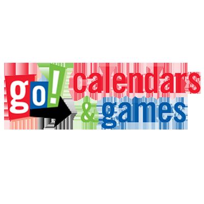 Go Calendars