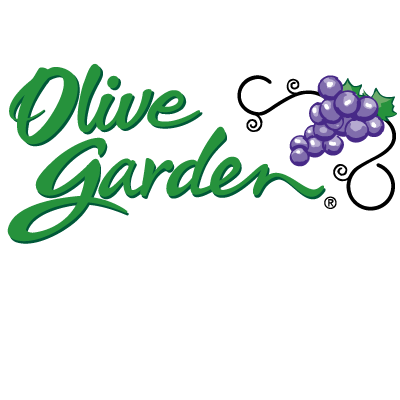Mentor Oh Olive Garden Great Lakes Mall
