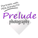 Prelude Photography