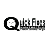 Quick Fix USA