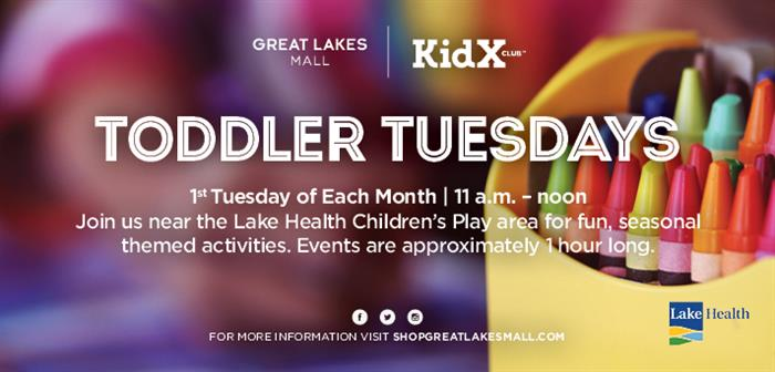 Great Lakes_Toddler Tuesdays CountyKids Ad_9.89x4.75_FINAL