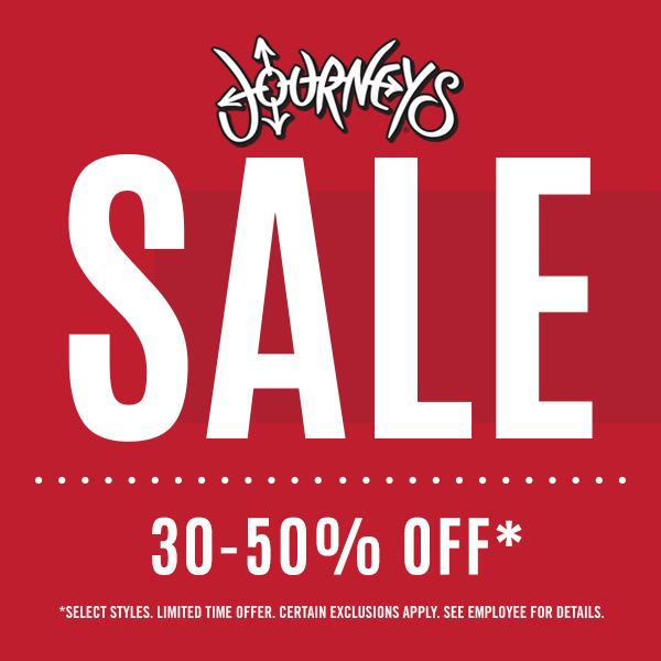 Journeys 600x600_SALE_30_50_wJY