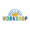 Build-A-Bear Workshop®