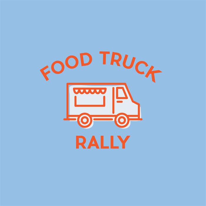 Food Truck Rally_logo-01